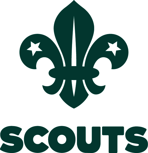 Scouts green stack
